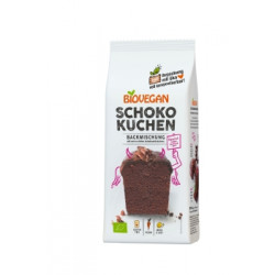 Biovegan - cake cake mix...