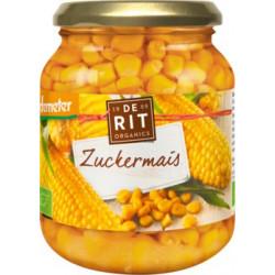 De Rit - Maïs sucré - 340 g