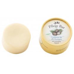 Jolu - Barre de soin pour tous types de cheveux - 50g