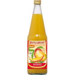 BEUTELSBACHER de Mangue et cocktail de jus de fruits - 0,7 l