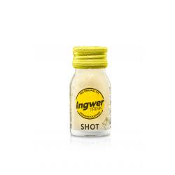 Monastery kitchen - ginger-drink-Shot - 30ml