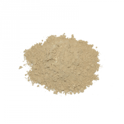 Miraherba - Bio de Cardamomo molido Nachfüller - 100g
