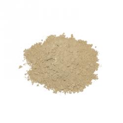 Miraherba - organic ground cardamom refill - 100g