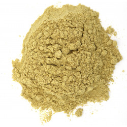 Miraherba - Asafoetida ground - 70g