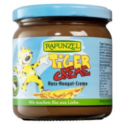 Rapunzel - Tiger Creme,...
