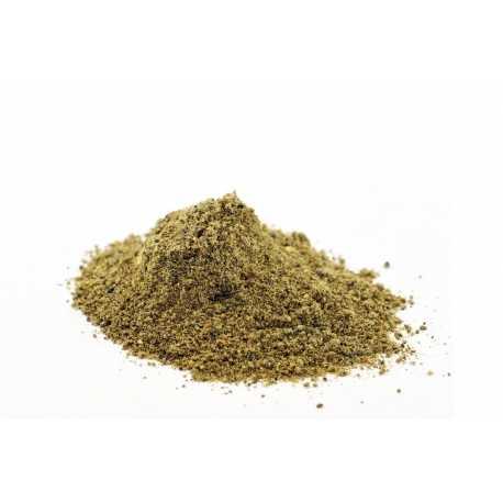 Hingvastaka curna - 50 g