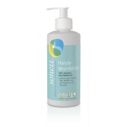 Sonett hand disinfectant - 300 ml