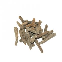 Miraherba - organic pepper, long / Pippali all refill - 100g