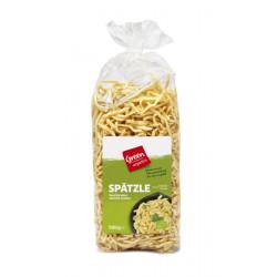 Green - Bio Spätzle - 500g