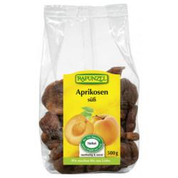 Rapunzel - Aprikosen ganz süß, Projekt - 500 g