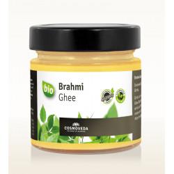 Cosmoveda - Brahmi Ghee BIO - 150gk