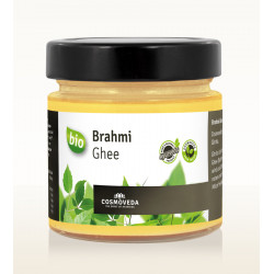 Cosmoveda ORGANIC Brahmi Ghee - 150gk