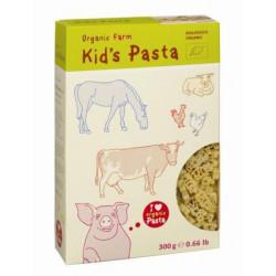 Alb-Oro - Kids Pasta Farm - 300g