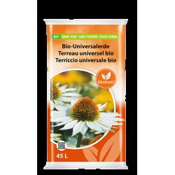 Ökohum - Bio-Universalerde - 7,5l
