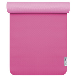 Yogi star of the yoga Mat Yogimat PRO - Pink
