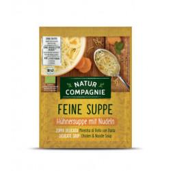 Natur Compagnie - soupe...