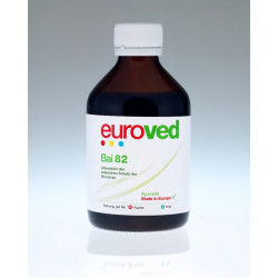 euroved - Bai 82 Vasarishta - 250ml