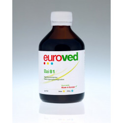 euroved - Bai 81 Lohasava - 250ml