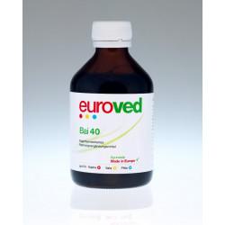 euroved - Bai 40 Arjunarishta - 250ml