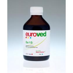 euroved -  Bai 13 Ashokarishta - 250ml