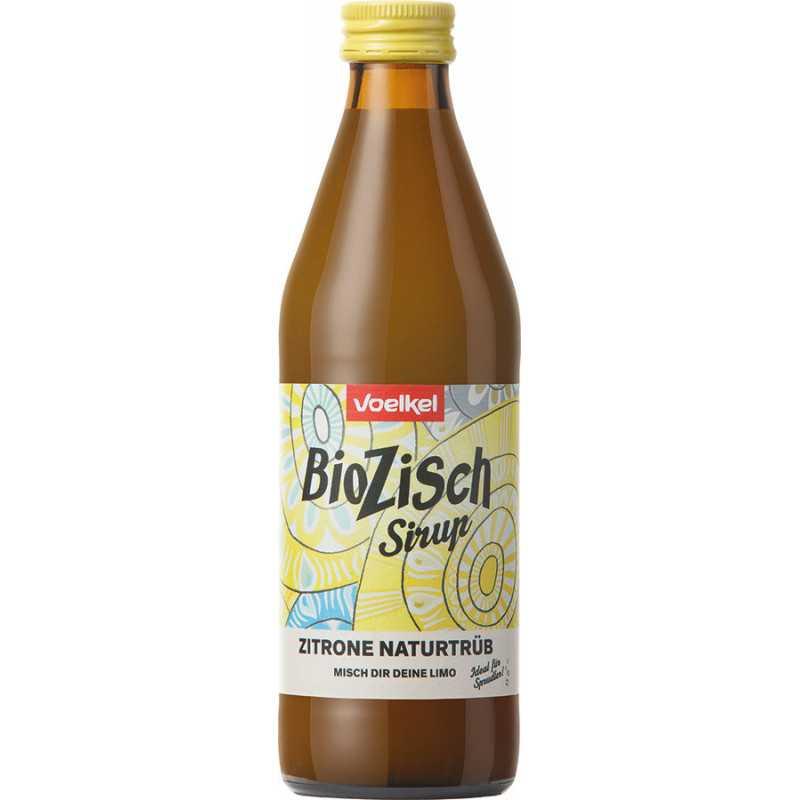 Zitrone wird verwendet, um den Bauch zu verdünnen