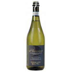 Raiponce - Prosecco Vino Frizzante DOC - 0,75 l