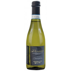 Raiponce - Piccolo Prosecco Vino Frizzante DOC - 375ml