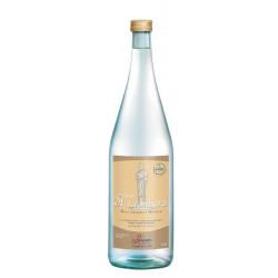 San Leonhard fuente - agua - 1L