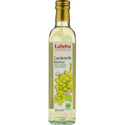 La Selva - Light Condimento - 500ml