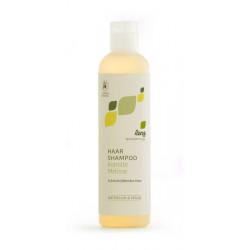 lenz - Shampoo-chamomile-lemon balm - 250ml