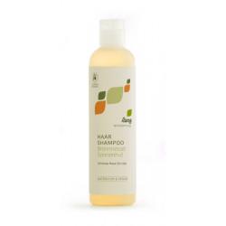 lenz - Shampooing Chapeau Ortie - 250ml