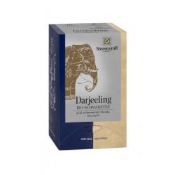 Sonnentor - Darjeeling, tè...