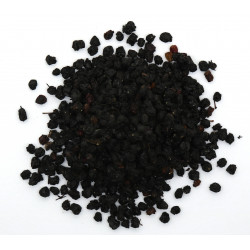Miraherba - black...