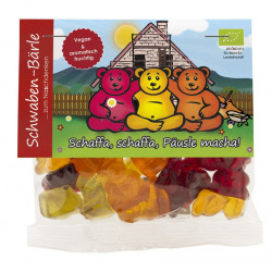 Mind sweets - Schwaben...