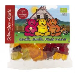 Mindsweets - Happy Bear...