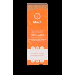 Khadi - Blond -100g
