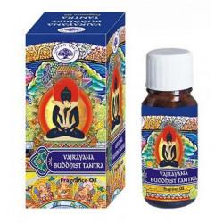 Green Tree - fragrance oil...