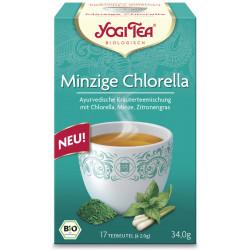 copy of Yogi Tea - Ginseng...