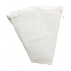 ah table - sac filtre à lait végétal - 1 pièce