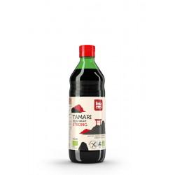 Lima - Tamari Strong soy sauce - 1l
