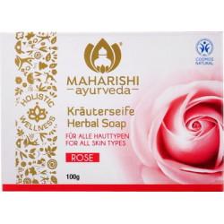 Maharishi Ayurveda - Rose...
