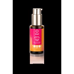 Khadi - Olio per capelli ayurvedico per la cura del colore - 50ml