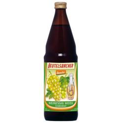 Beutelsbacher - Vinaigre de...