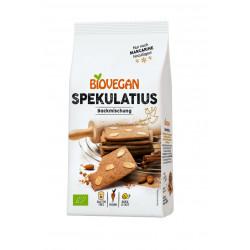 Biovegan - Organic Speculoos Baking Mix - 180g