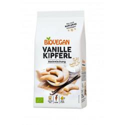 Biovegan - Bio Vanillekipferl Backmischung - 180g