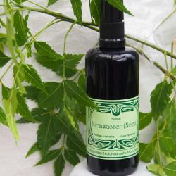 Maienfelser - organic neem water - 100 ml