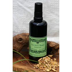 Maienfelser - Palo Santo fragrant wood water - 100 ml