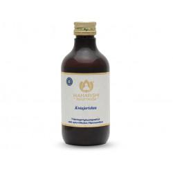 Maharishi Ayurveda - Kutajarishta - 200 ml
