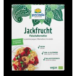 Govinda - Jack's fruit...