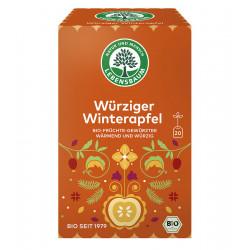 Lebensbaum - Würziger Winterapfel - 50g
